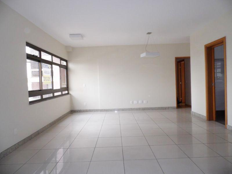 Apartamento de 112,00m²,  à venda