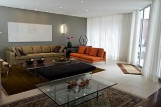 Casa de 472,00m²,  à venda