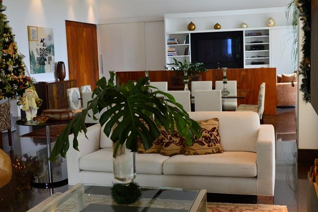 Casa em condomínio de 920,00m²,  à venda