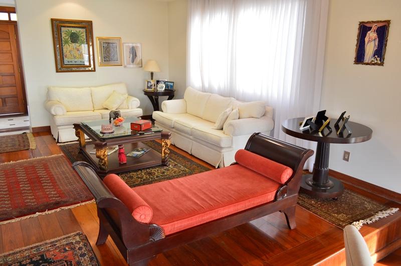 Casa de 997,50m²,  à venda