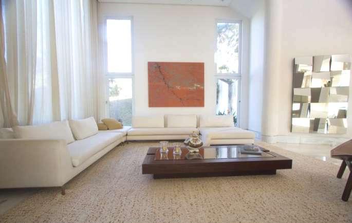 Casa em condomínio de 560,00m²,  à venda