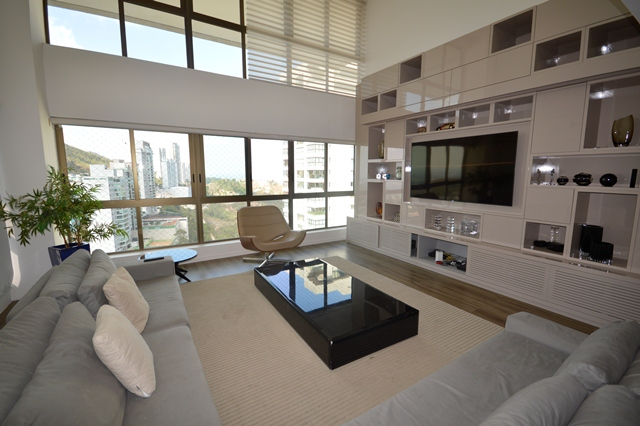 Apartamento de 517,00m²,  à venda