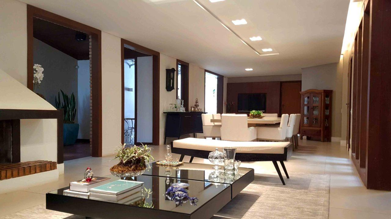 Casa de 477,00m²,  à venda