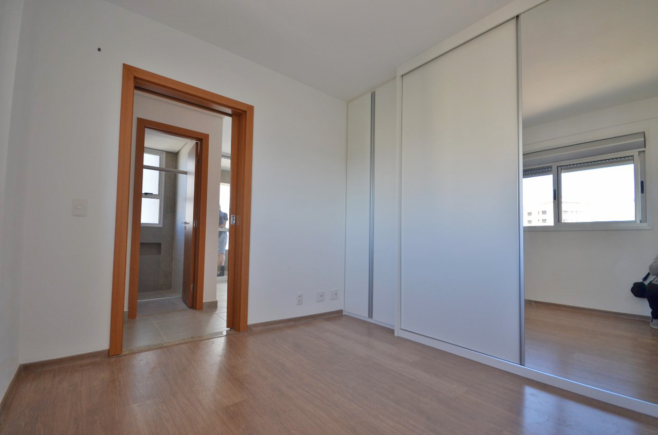 Apartamento de 49,95m²,  à venda