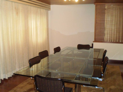 Casa de 900,00m²,  à venda