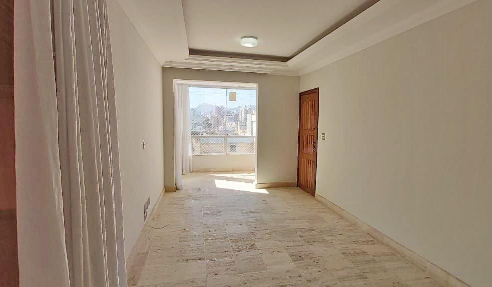 Área privativa de 293,00m²,  para alugar