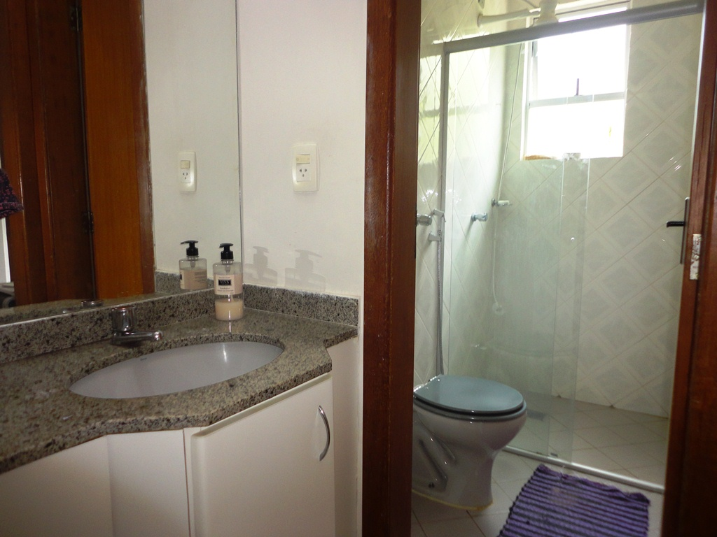 Apartamento de 87,00m²,  à venda