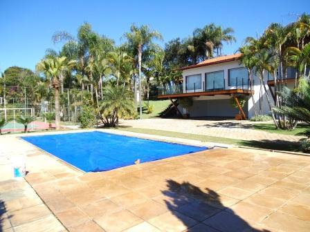 Casa em condomínio de 4.066,00m²,  à venda