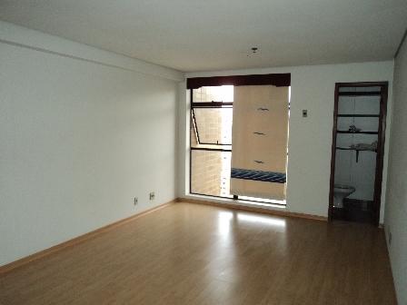 Sala para Aluguel em Barro Preto, Belo Horizonte - COD: 324