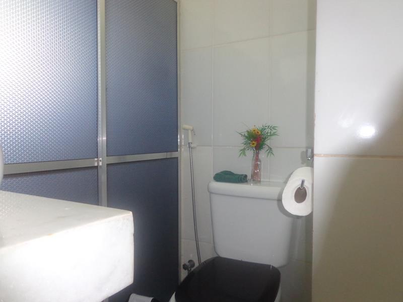 Apartamento para Venda com 2 quartos em Centro, Belo Horizonte - COD: 704