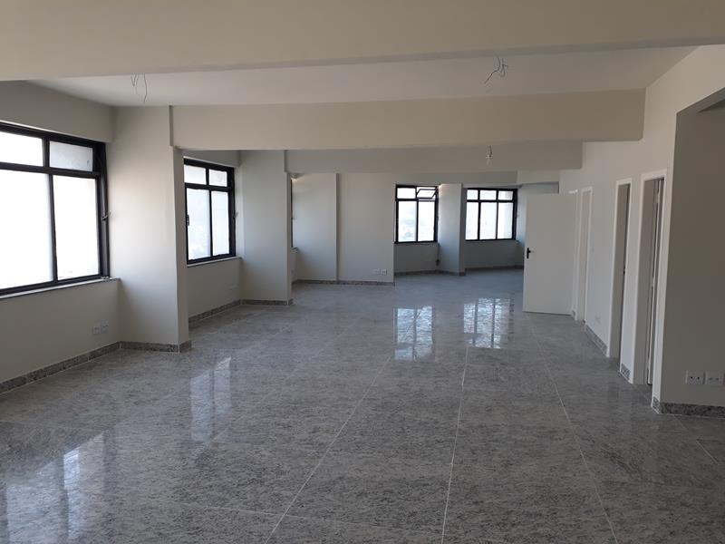 Conjunto de Salas para Aluguel em Centro, Belo Horizonte - COD: 748