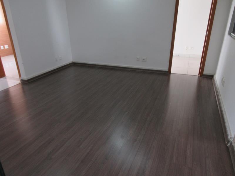 Andar para Aluguel em Centro, Belo Horizonte - COD: 751
