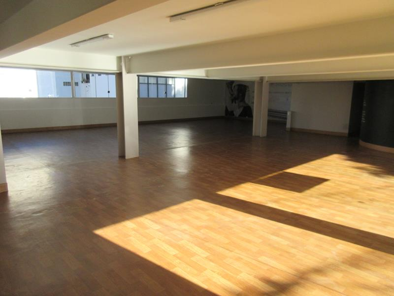 Loja para Aluguel em Sion, Belo Horizonte - COD: 776