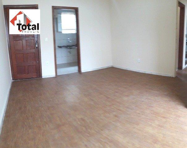 Apartamento de 64,69m²,  à venda