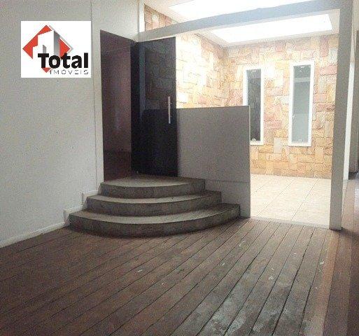 Casa de 375,17m²,  à venda