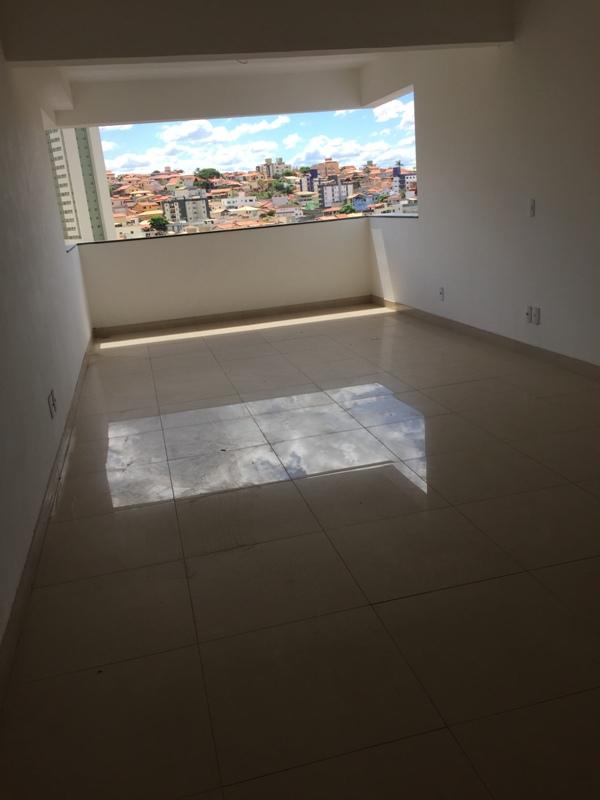 Apartamento de 116,17m²,  à venda