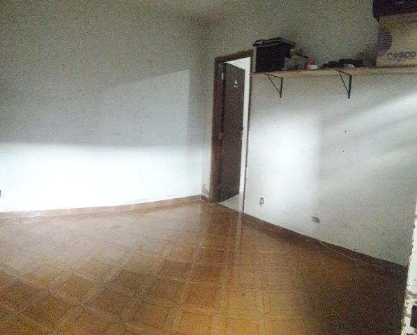 Casa de 101,00m²,  à venda