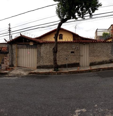 Casa de 157,00m²,  à venda