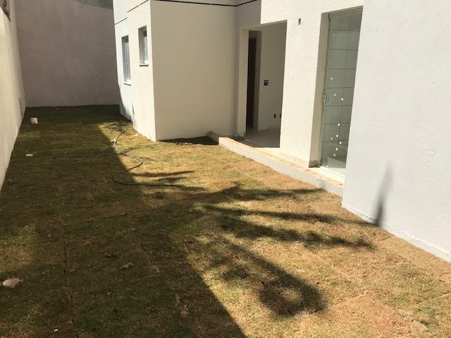 Área privativa de 81,50m²,  à venda