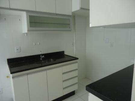 Apartamento de 117,42m²,  à venda