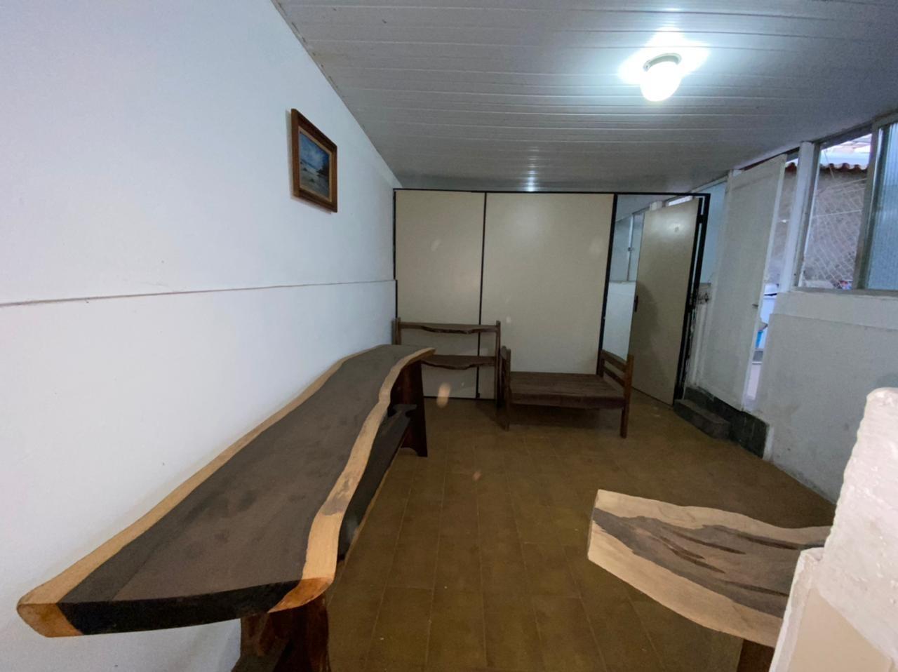 Barracão de 0,00m²,  para alugar