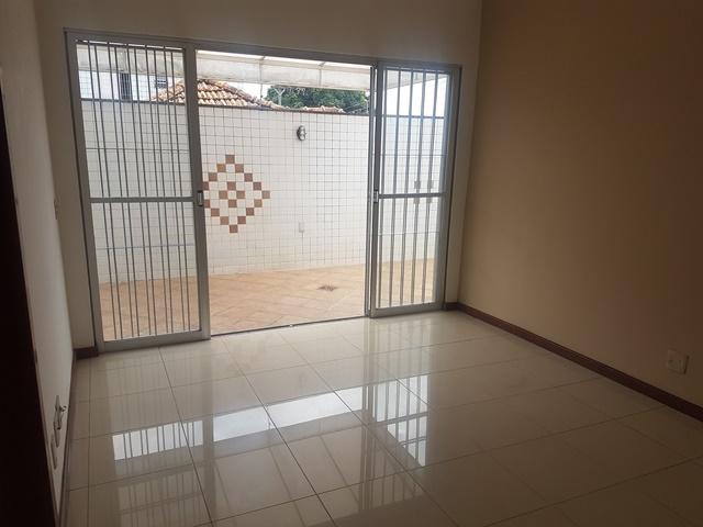 Área privativa de 82,42m²,  para alugar