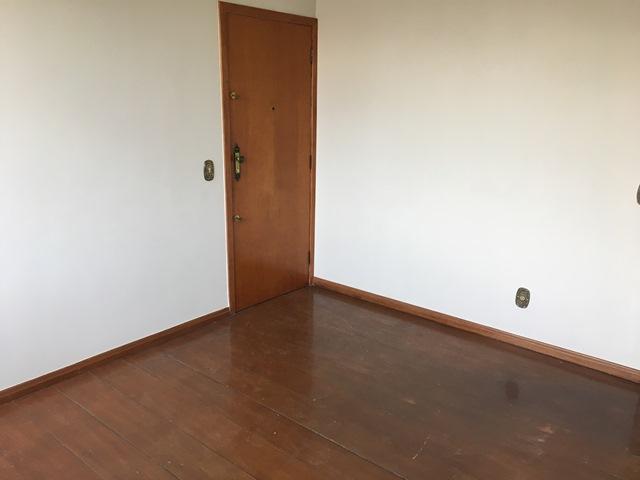 Apartamento de 140,35m²,  à venda