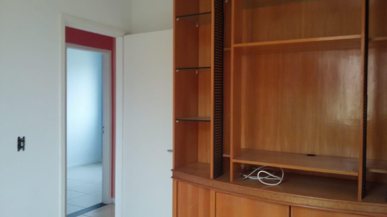 Apartamento de 68,81m²,  à venda