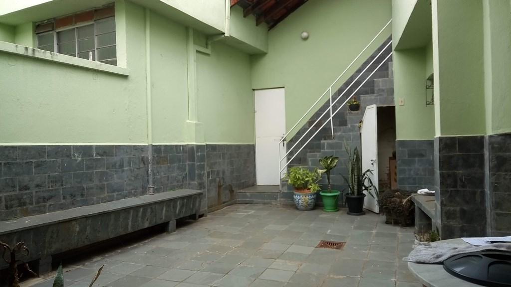 Casa comercial de 700,00m²,  à venda