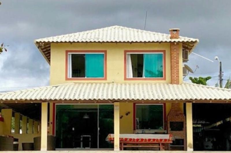 Casa de 3.000,00m²,  à venda