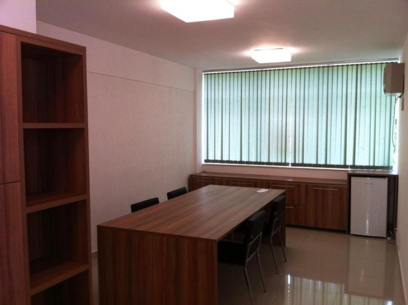 Sala de 20,00m²,  à venda