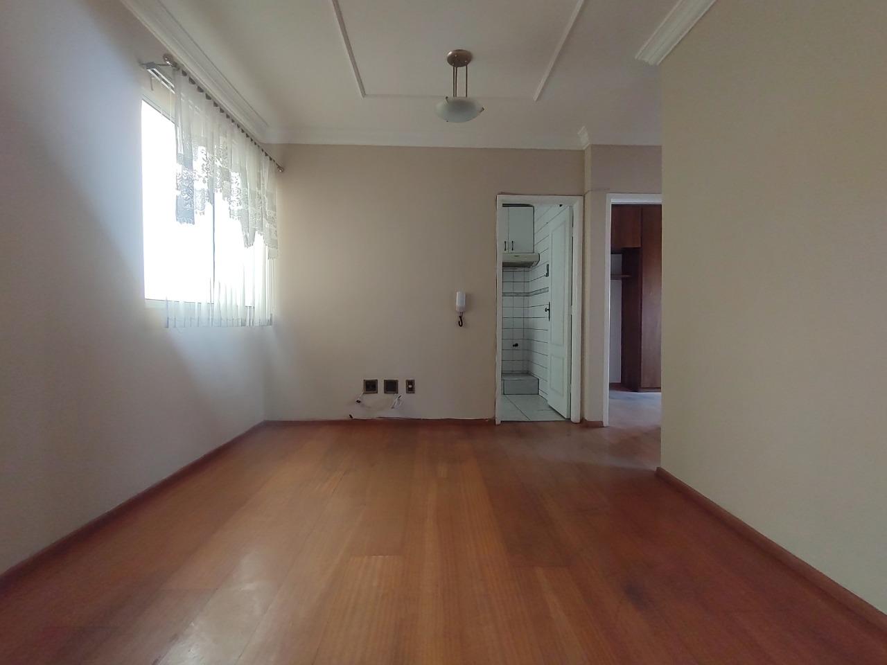 Apartamento de 56,79m²,  para alugar
