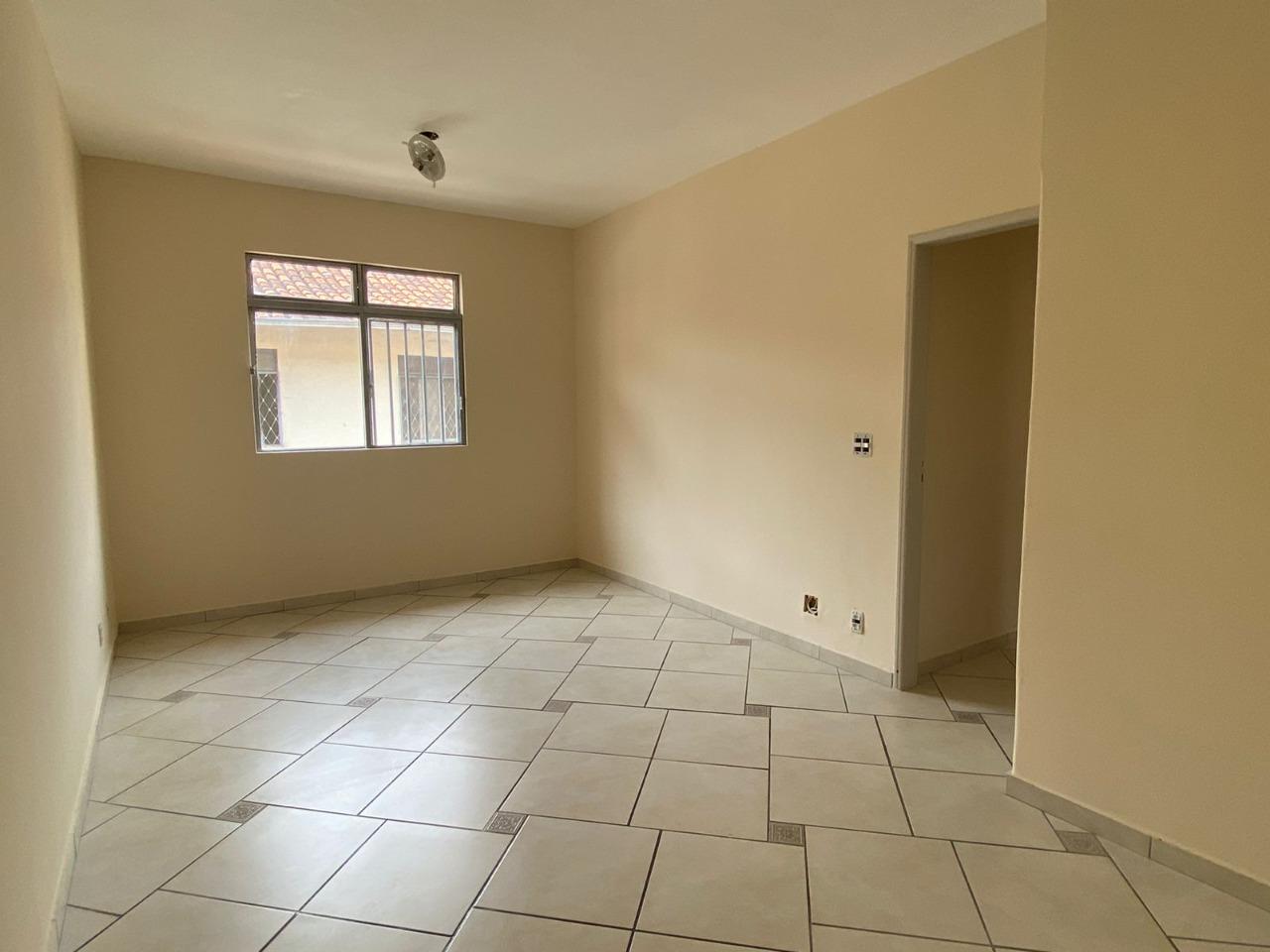 Apartamento de 96,81m²,  à venda