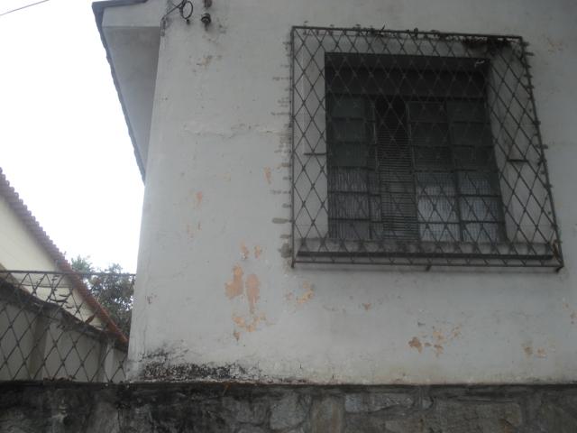 Casa de 137,00m²,  à venda
