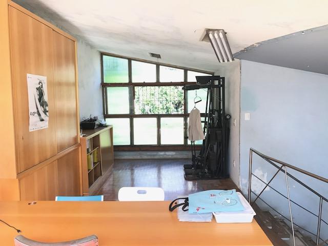 Casa de 600,00m²,  à venda