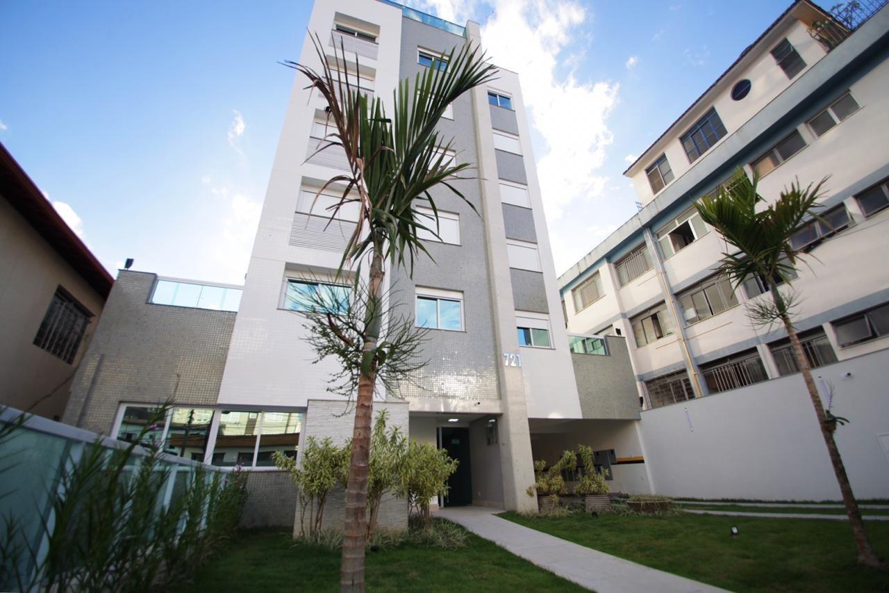 Apartamento de 102,15m²,  à venda
