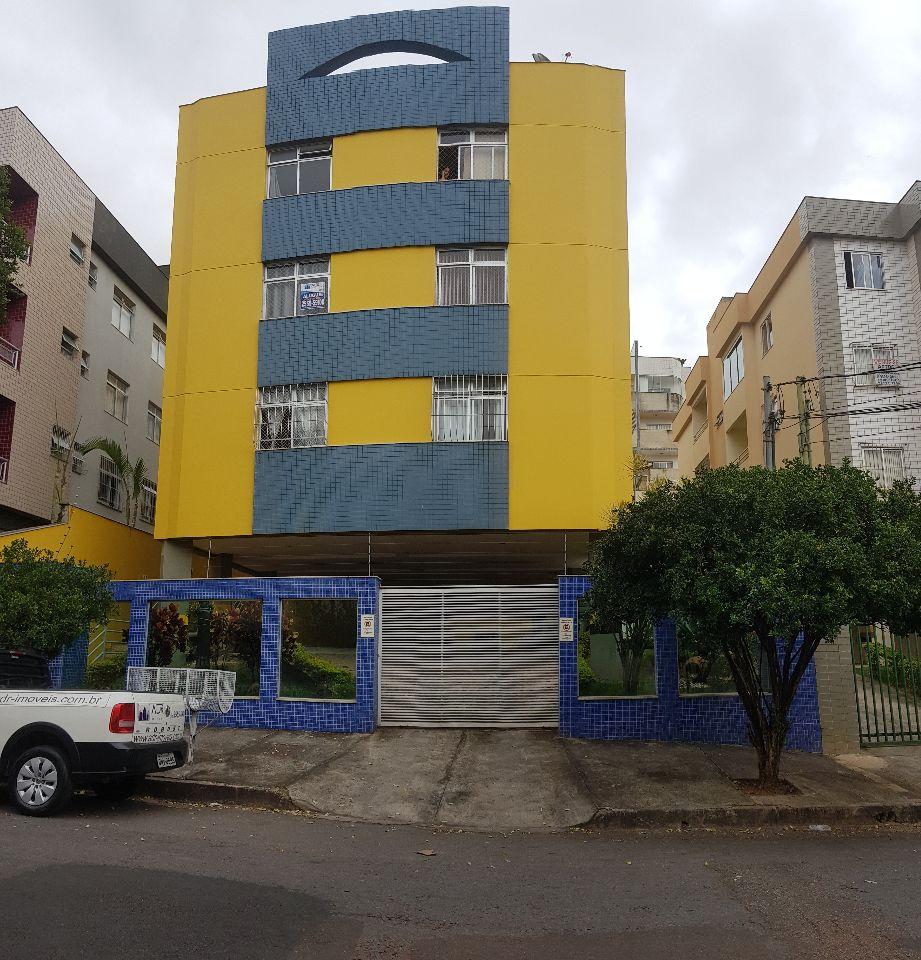 Apartamento de 76,51m²,  para alugar