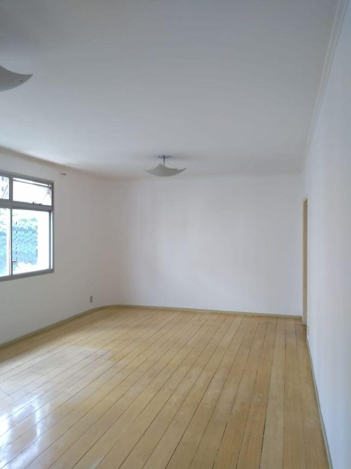 Apartamento de 350,00m²,  para alugar