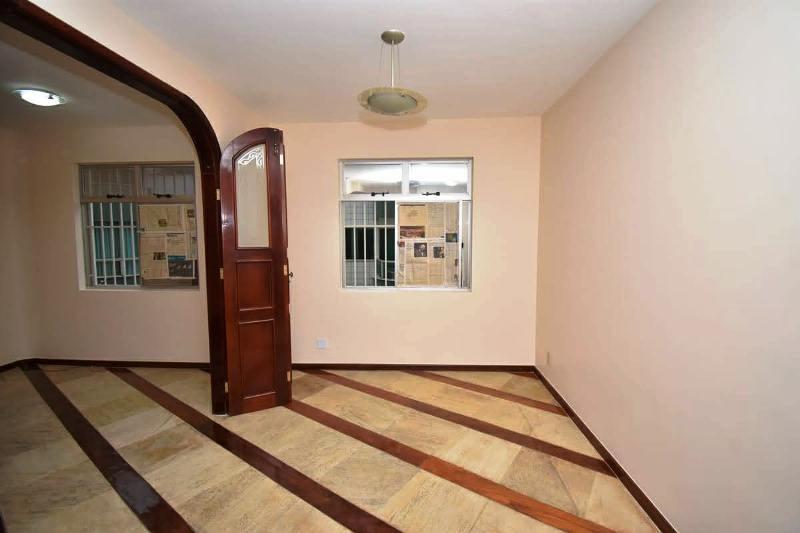 Apartamento de 123,30m²,  à venda
