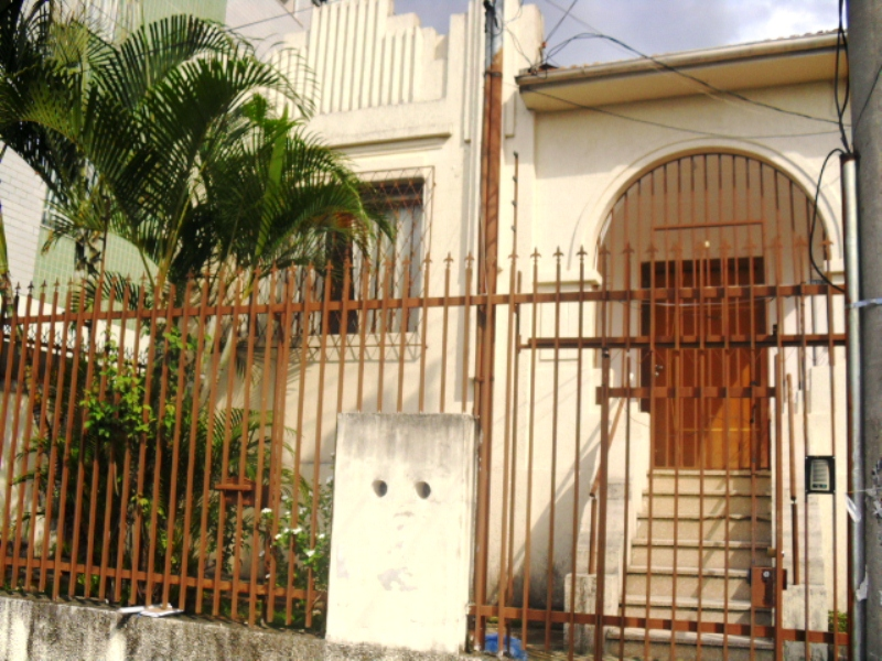 Casa de 193,00m²,  à venda