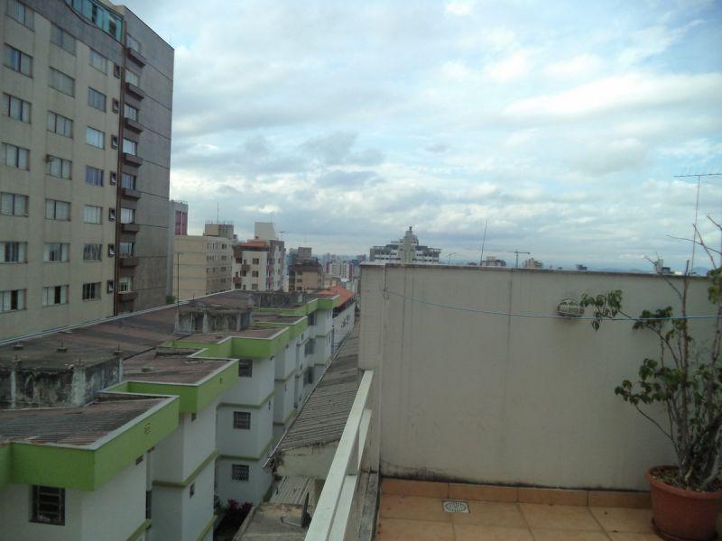 Apartamento de 318,25m²,  à venda