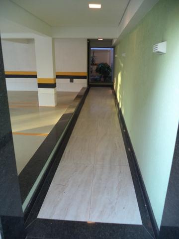Apartamento de 90,39m²,  à venda