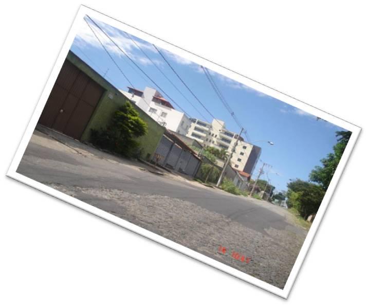 Área privativa de 52,00m²,  à venda