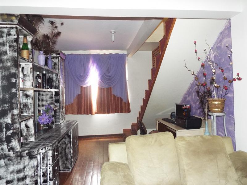 Apartamento de 185,00m²,  à venda