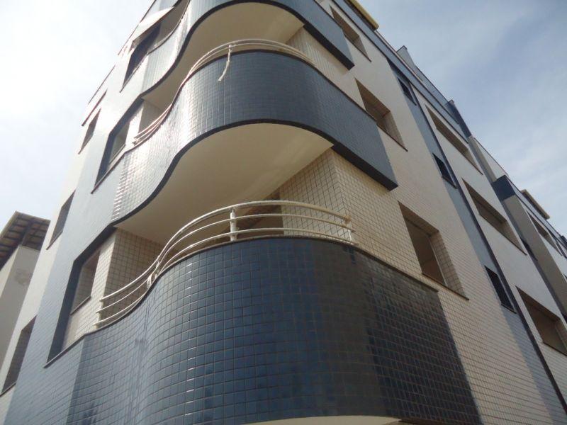 Apartamento de 79,76m²,  à venda