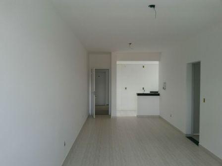 Apartamento de 80,36m²,  à venda