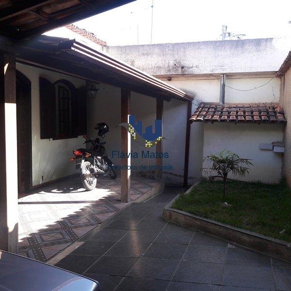Casa de 430,00m²,  à venda
