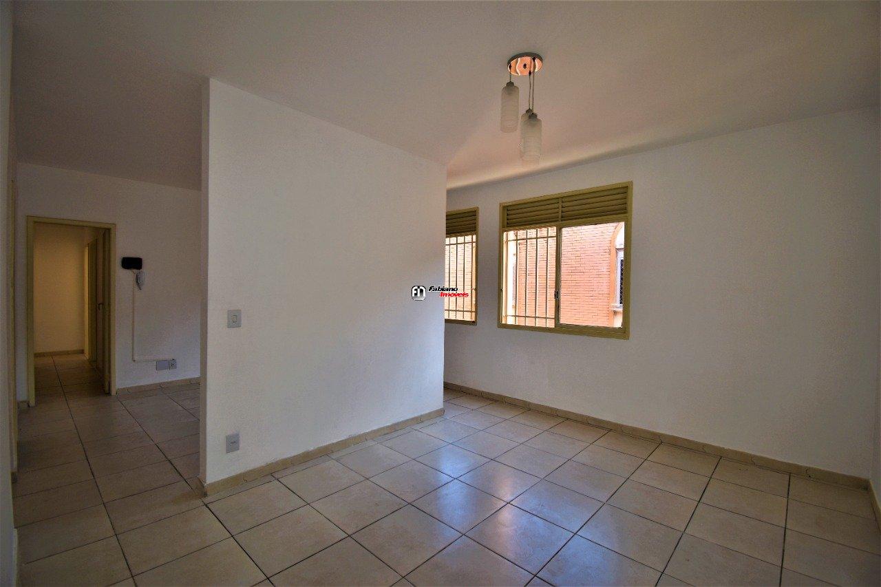 Apartamento de 2.590,00m²,  à venda
