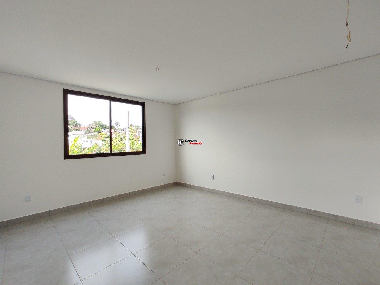 Sala de 36,14m²,  à venda