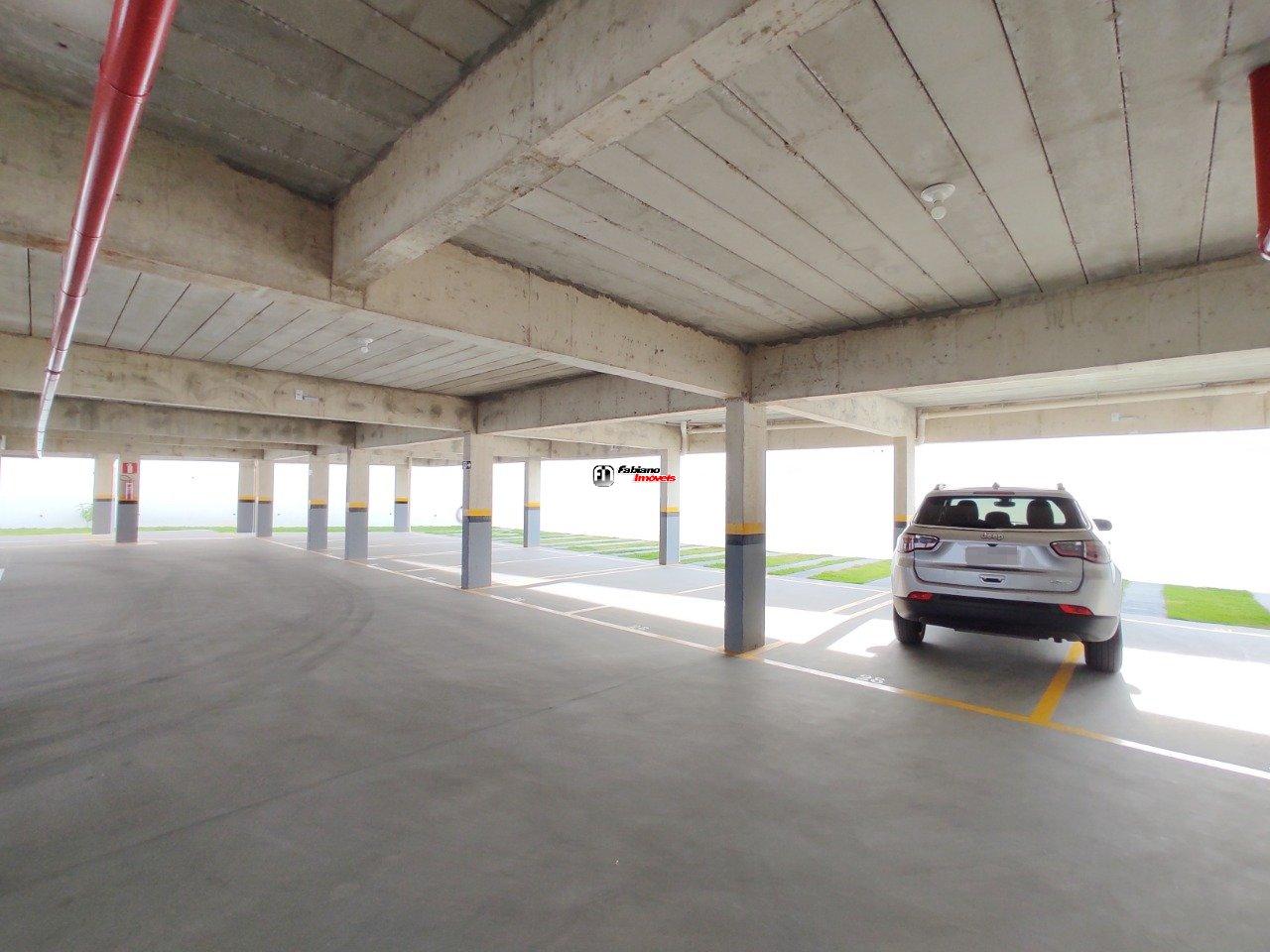 Garagem de 0,00m²,  à venda